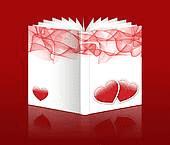 Les poèmes sur l'amour