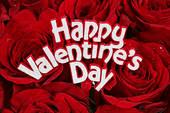 Les citations pour la Saint-Valentin