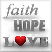 Les poèmes sur l'espoir