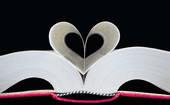 Les citations célèbres sur le thème de l'amour