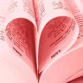 Les poèmes d'amour courts