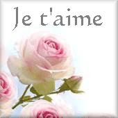 Poèmes Je Taime Devine Combien Je Taime Mon Amour