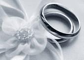 Les citations célèbres sur le thème du mariage