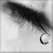 Les poèmes sur la peine