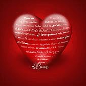 messages mignon pour amoureux