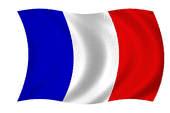 Les proverbes français sur l'amour