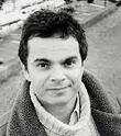 Citations alexandre jardin ses 46 citations for Alexandre jardin citation