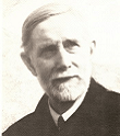 Photo de Alphonse de Châteaubriant