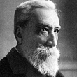 Photo de Anatole France