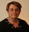 Andrée Maillet