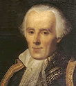 Chevalier de Méré