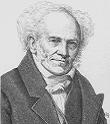 Photo de Arthur Schopenhauer
