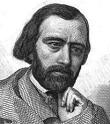 Auguste Guyard