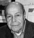 Bertrand Vac