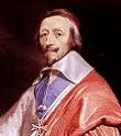 Photo du cardinal de Richelieu