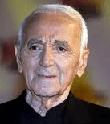 Photo de Charles Aznavour