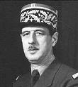Photo de Charles de Gaulle