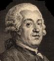 Charles-Georges Fenouillot de Falbaire de Quingey