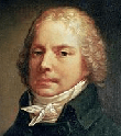 Photo de Charles-Maurice de Talleyrand
