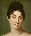 Claire Élisabeth de Vergennes