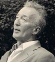 Claude Roy