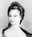 Claudine Guérin de Tencin