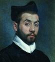 Clément Marot