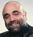 Photo de Demis Roussos