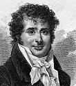 Marc-Antoine Désaugiers
