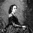 Diane de Beausacq
