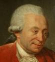 Duc de Nivernais