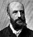 Photo de Edmond Thiaudière