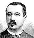 Émile Faguet
