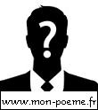Photo de Émile Mathieu