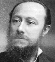 Émile Mathieu