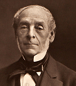 Photo de Ernest Legouvé