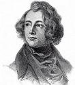 Photo de Étienne Pivert de Senancour