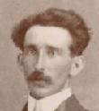 Photo de Eugène Cloutier