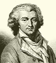 Photo de Fabre d'Églantine