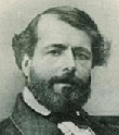 Félix Arvers