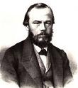 Photo de Fiodor Dostoïevski