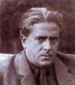 Photo de Francis Picabia