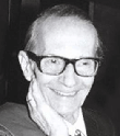 Georges Schéhadé