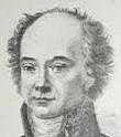 Goswin de Stassart