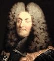 Henri François d'Aguesseau