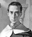Henri Lacordaire