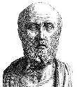 Photo de Hippocrate
