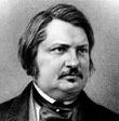 Photo de Honoré de Balzac