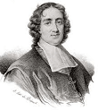 Photo de Jacques-Bénigne Bossuet