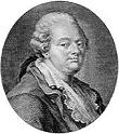 Jean-Benjamin de Laborde
